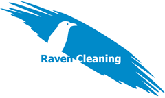 Raven Cleaning